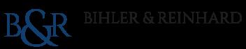 Ihr Steuerberater in Reutlingen - Bihler & Reinhard