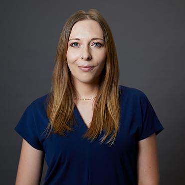 Sabrina Jäger